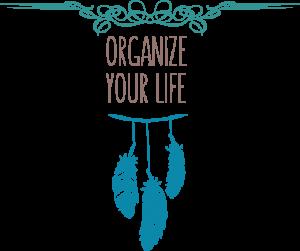 organizeheader