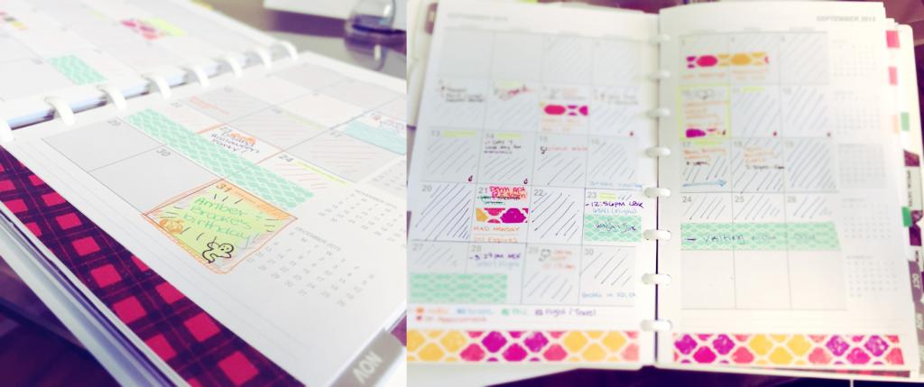 planner2015inside_2step